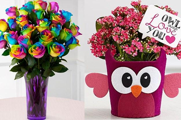 flower delivery kl