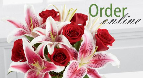 kl florist delivery